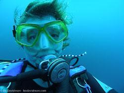 BD-070402-Similan-4020070-Homo-sapiens.-Linnaeus.-1758-[Diver].jpg